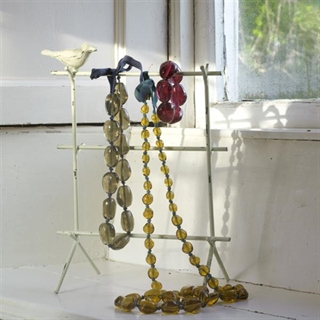 Picture of Vintage Style Jewellery Stand